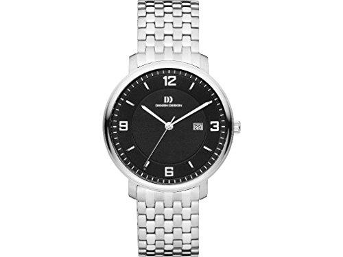 Danish Design orologio uomo IQ63Q1105