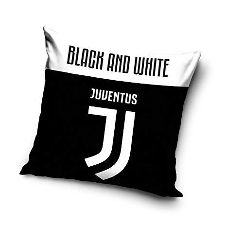 Juventus turin the best Amazon price in SaveMoney.es 4d7ed981ba3