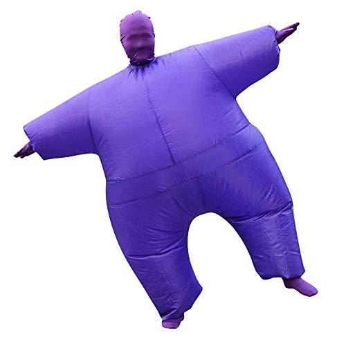 - Stuart Halloween Kostüm