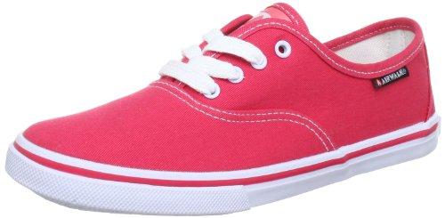 airwalk-cruz-253680-51-sneaker-donna-rosa-pink-pink-weiss-131-38