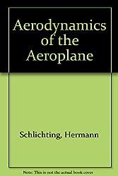 Aerodynamics of the Aeroplane