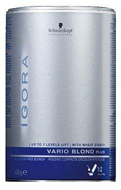 schwarzkopf-igora-vario-blond-plus-02-13-poudre-compacte-decolorante-450-g