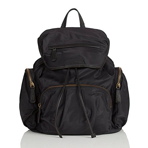 twelvelittle-allure-backpack-black-by-twelvelittle