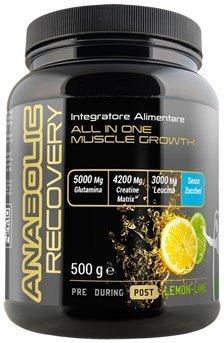 anabolic-recovery-net-glutamina-creatina-leucina-per-il-recupero-muscolare-gusto-arancio-1