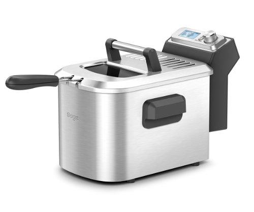 sage-by-heston-blumenthal-the-smart-deep-fryer-4-litre-oil-capacity-brushed-metal-finish-2200-watt