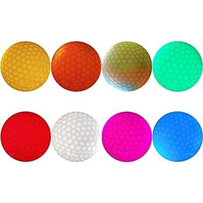 Liub Luminous Night Golf