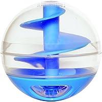 Catit 51282 Treat Ball - Leckereienball für Katzen