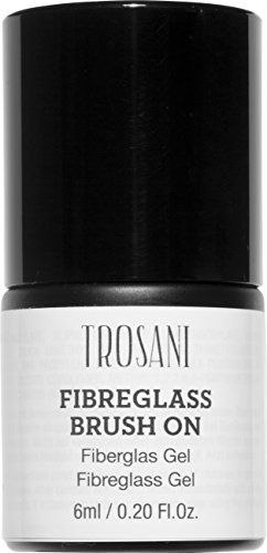 trosani-fiberglas-brush-on-gel-6ml-1er-pack-1-x-6-ml