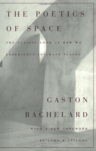 Poetics of Space