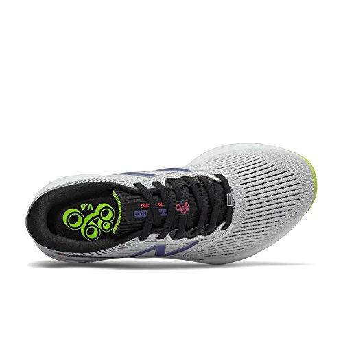 41bQRJdBmGL. SS500  - New Balance Women's 890v6 Competition Running Shoes