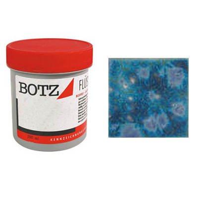 botz-flussig-glasur-200ml-wasserfall-spielzeug
