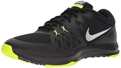 Zapatillas de running Nike Air Epic Speed TR II 852456 018 - 40