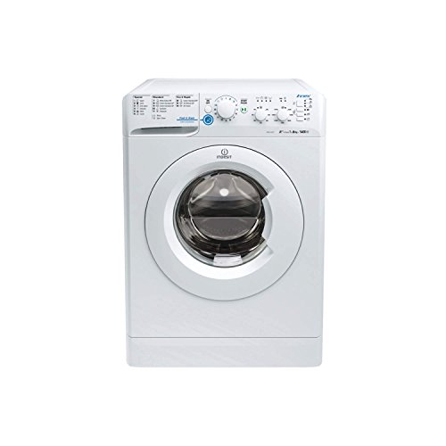 indesit-innex-xwc-61452-w-washing-machine-white