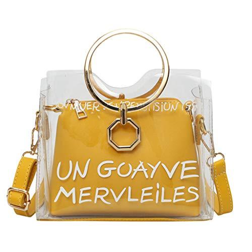 Mitlfuny handbemalte Ledertasche, Schultertasche, Geschenk, Handgefertigte Tasche,Frau mode klar gelee umhängetaschen damen metall ring freizeit handtaschen