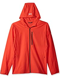 Under Armour Outrun The Storm Jacket V2 Veste Homme