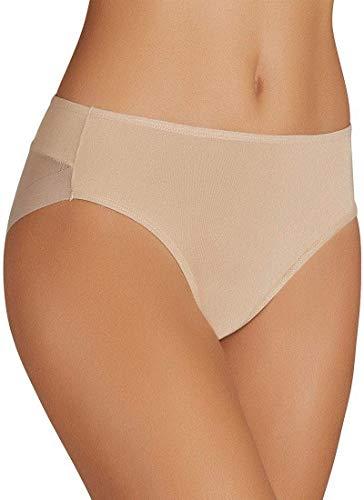 Braga Bikini Efecto Tanga 19601 Nude XL