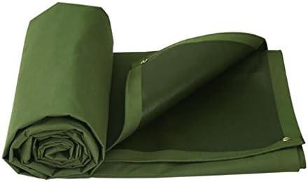 ZCCPB Telone Esterno Ispessimento Panno Impermeabile Impermeabile Impermeabile telone Prossoezione Solare Copertura Camion Merci Tela Panno di Pioggia Panno di Copertura Olio Auto Panno (Dimensioni   2  2m) | Vari disegni attuali  | Online Store  c5746c