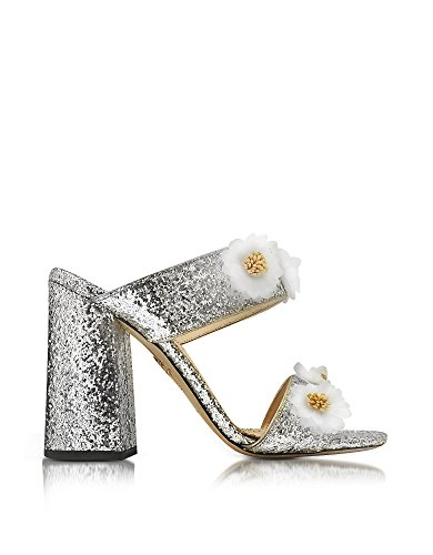 charlotte-olympia-womens-c175090049-silver-glitter-sandals