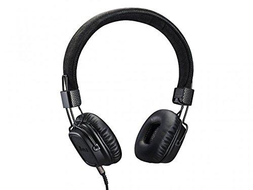 Prezzo marshall cuffie headphones major - Giardinaggio  1755a8777ce6