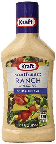 taco-bell-southwest-ranch-dressing-dip-467-ml-