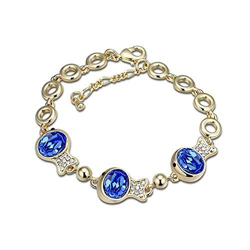 yawen-lega-naturale-di-cristallo-donna-semplice-braccialetto-goldfish-blue