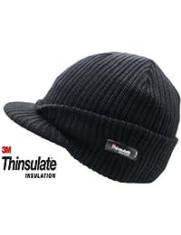 ffe732d58e5 Amazon.co.uk  Accessories - Men  Clothing  Hats   Caps