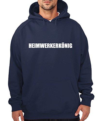 -heimwerkerknig-hoodie-herren-navy-wei-gr-3xl