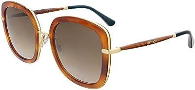 Jimmy Choo Gafas de Sol GLENN/S J6 QAN 52_QAN (52 mm) Havana