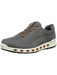 ECCO Cool 2.0, Zapatillas para Hombre