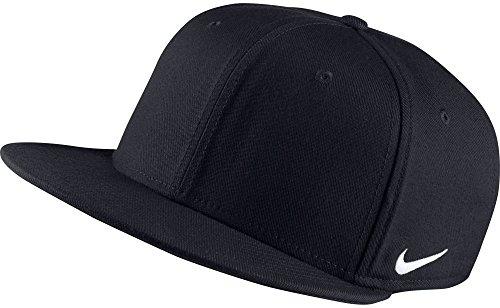 Nike True Swoosh Flex Cap Gorra de Tenis