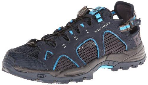 Salomon Techamphibian 3, Chaussures de Marche Nordique Homme