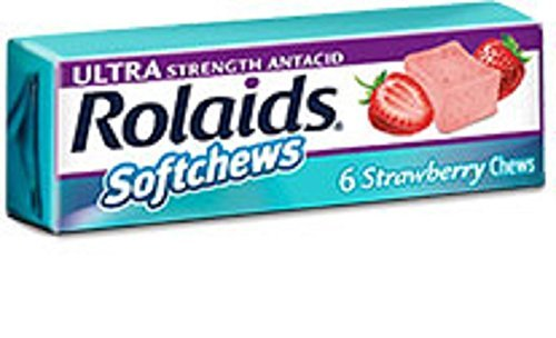 rolaids-strawberry-36-packs-of-6-count-softchews-by-rolaids