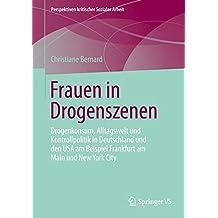 Alkoholismus (German Edition)