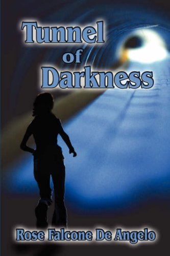 Tunnel of Darkness Cover Image