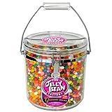 The Jelly Bean Factory 4.2kg Jelly Bean Tub