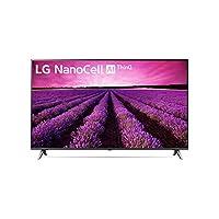 LG 55SM8000 Led TV