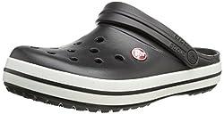 Crocs Shoes Test & Comparison 2020 vainqueur du test