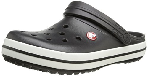 Crocs Band Clog, Sabots Mixte Adulte