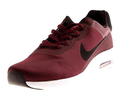 Mehrfarbig 600 Nike Turnschuhe 844874 Herren 4wZnfxXnB