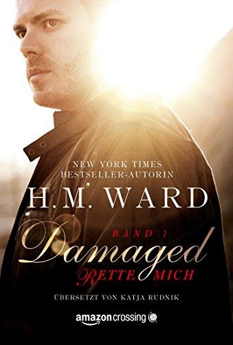 damaged-rette-mich-damaged-serie-1