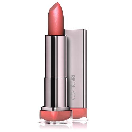 Covergirl Lipstick #287 Decadent