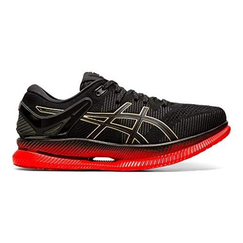 41bQlq6G3IL. SS500  - ASICS Women's MetaRide Running Shoes