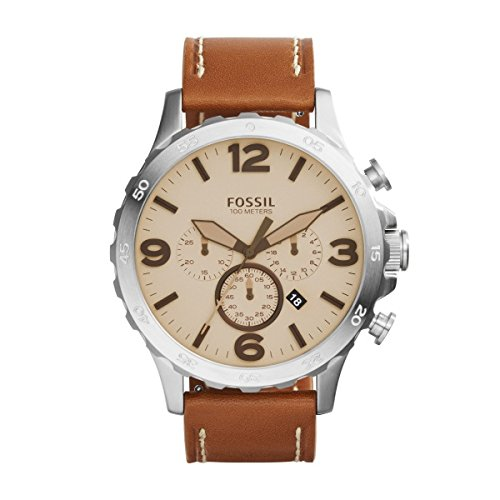 Fossil 66552-00