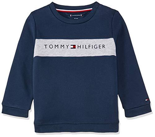 Tommy Hilfiger Boys' Baby Tommy ...