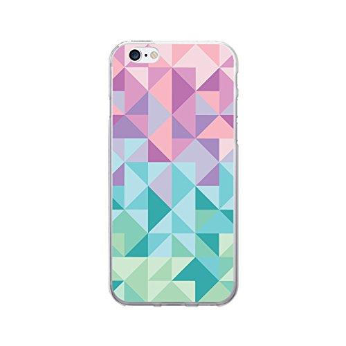 centon-op-ip6v1clr-art02-66-cover-multi-mobile-phone-cases