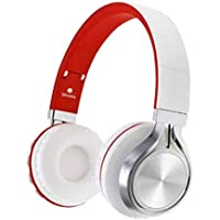Amazon.it  Beexcellent - Cuffie bluetooth   Cuffie  Elettronica f851a2c4ef7a