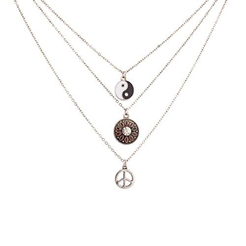 lux-accessori-yin-yang-floreale-segno-della-pace-best-friends-forever-bff-collana-set-3-pc