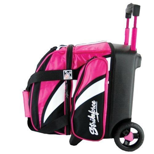 kr-strikeforce-cruiser-single-roller-bowling-bag-pink-white-black-by-kr