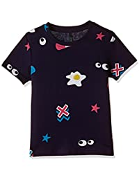 United Colors of Benetton Boys' T-Shirt