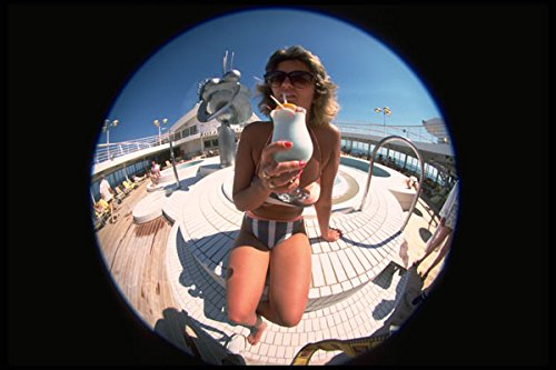 669049-girl-on-the-royal-princess-panama-cruise-a4-photo-poster-print-10x8